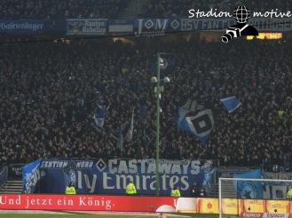 Hamburger SV - Eintracht Frankfurt_12-12-17_11
