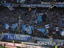 Hamburger SV - VfL Wolfsburg_09-12-17_05