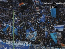 Hamburger SV - VfL Wolfsburg_09-12-17_06