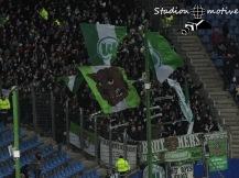 Hamburger SV - VfL Wolfsburg_09-12-17_08