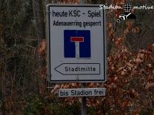 Karlsruher SC - VfR Aalen_02-12-17_02
