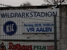 Karlsruher SC - VfR Aalen_02-12-17_03