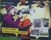 SG Dynamo Dresden - FC Erzgebirge Aue_03-12-17_02