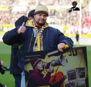 SG Dynamo Dresden - FC Erzgebirge Aue_03-12-17_03