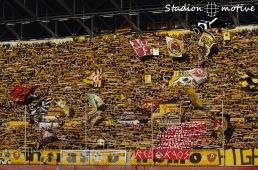 SG Dynamo Dresden - FC Erzgebirge Aue_03-12-17_04