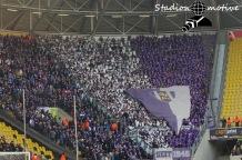 SG Dynamo Dresden - FC Erzgebirge Aue_03-12-17_07