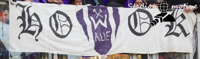 SG Dynamo Dresden - FC Erzgebirge Aue_03-12-17_09