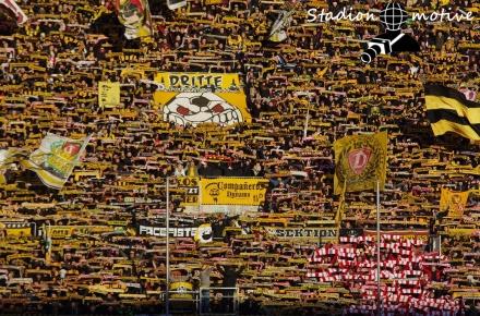 SG Dynamo Dresden - FC Erzgebirge Aue_03-12-17_10