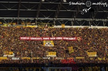 SG Dynamo Dresden - FC Erzgebirge Aue_03-12-17_12