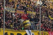 SG Dynamo Dresden - FC Erzgebirge Aue_03-12-17_14