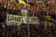 SG Dynamo Dresden - FC Erzgebirge Aue_03-12-17_15