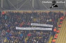 SG Dynamo Dresden - FC Erzgebirge Aue_03-12-17_17
