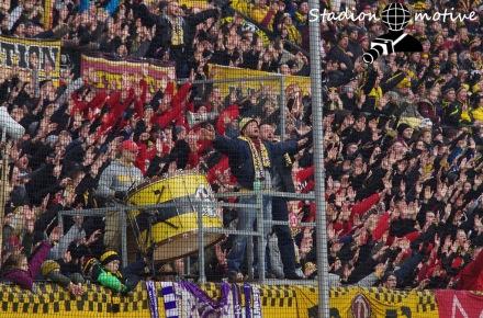 SG Dynamo Dresden - FC Erzgebirge Aue_03-12-17_18
