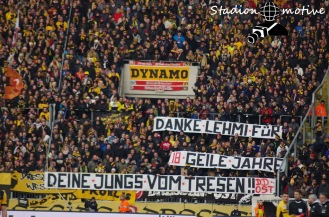SG Dynamo Dresden - FC Erzgebirge Aue_03-12-17_19
