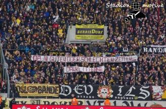SG Dynamo Dresden - FC Erzgebirge Aue_03-12-17_20