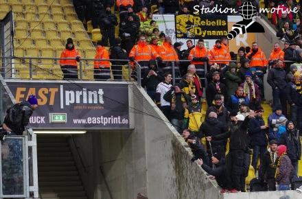 SG Dynamo Dresden - FC Erzgebirge Aue_03-12-17_21