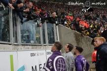 SG Dynamo Dresden - FC Erzgebirge Aue_03-12-17_22