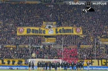 SG Dynamo Dresden - FC Erzgebirge Aue_03-12-17_24