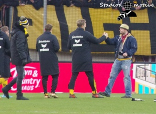 SG Dynamo Dresden - FC Erzgebirge Aue_03-12-17_26