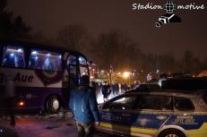 SG Dynamo Dresden - FC Erzgebirge Aue_03-12-17_29