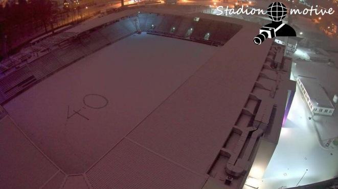 SG Dynamo Dresden - FC Erzgebirge Aue_03-12-17_31