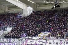 Erzgebirge Aue - Eintracht Braunschweig_28-01-18_02