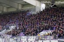 Erzgebirge Aue - Eintracht Braunschweig_28-01-18_03