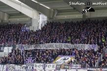 Erzgebirge Aue - Eintracht Braunschweig_28-01-18_06