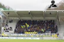 Erzgebirge Aue - Eintracht Braunschweig_28-01-18_08