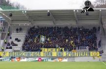 Erzgebirge Aue - Eintracht Braunschweig_28-01-18_09