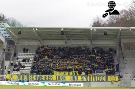 Erzgebirge Aue - Eintracht Braunschweig_28-01-18_10
