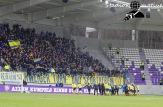 Erzgebirge Aue - Eintracht Braunschweig_28-01-18_12
