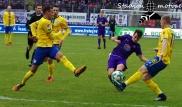 Erzgebirge Aue - Eintracht Braunschweig_28-01-18_14