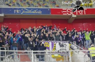 F Düsseldorf - FC Erzgebirge Aue_24-01-18_02