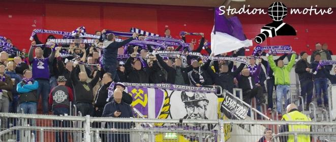 F Düsseldorf - FC Erzgebirge Aue_24-01-18_03