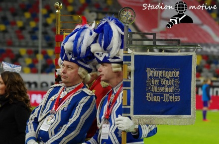 F Düsseldorf - FC Erzgebirge Aue_24-01-18_06