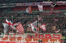 F Düsseldorf - FC Erzgebirge Aue_24-01-18_10