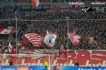 F Düsseldorf - FC Erzgebirge Aue_24-01-18_11