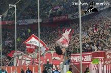 F Düsseldorf - FC Erzgebirge Aue_24-01-18_12
