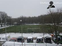 Hamburger SV 2 - B Dortmund 2_19-01-18_03