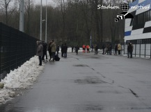 Hamburger SV 2 - B Dortmund 2_19-01-18_04