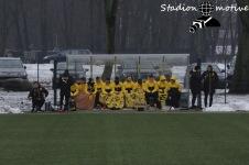 Hamburger SV 2 - B Dortmund 2_19-01-18_05