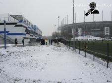 Hamburger SV 2 - B Dortmund 2_19-01-18_06