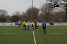 Hoisbüttler SV - TSV Sasel 3_27-01-18_03