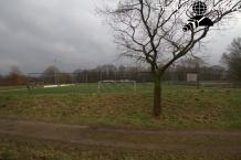 Hoisbüttler SV - TSV Sasel 3_27-01-18_05