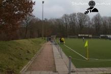 Hoisbüttler SV - TSV Sasel 3_27-01-18_06