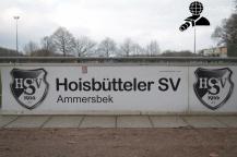 Hoisbüttler SV - TSV Sasel 3_27-01-18_07