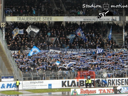 Karlsruher SC - SpVgg Unterhaching_20-01-18_01