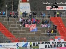 Karlsruher SC - SpVgg Unterhaching_20-01-18_02