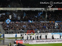 Karlsruher SC - SpVgg Unterhaching_20-01-18_04